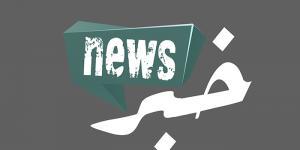 حريق كبير في أحد أسواق عجمان في الامارات (فيديو)