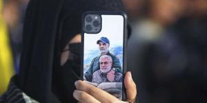 """""""الجيوش الإلكترونية"""" الوهمية تهدد ناشطين عراقيين"""