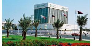 249 مليار دولار ودائع البنوك في قطر خلال ديسمبر