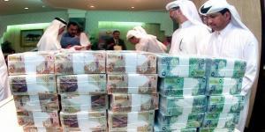 ارتفاع الاحتياطي الأجنبي في قطر إلى 56 مليار دولار خلال يناير
