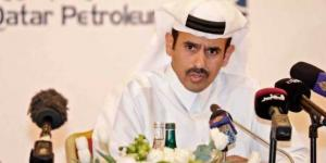 """""""قطر للبترول"""" تتجه لتوسيع نشاطها التجاري في الغاز المسال"""