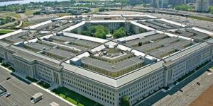 بنتاغون: دمرنا 9 أهداف خلال غاراتنا الجوية على سوريا