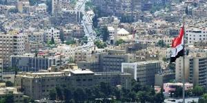 أميركا: لإطلاق سراح المعتقلين في سوريا