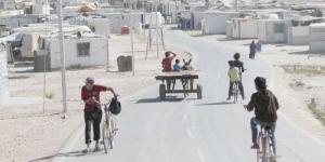 الإمارات تتعهد بـ30 مليون دولار لدعم سوريا