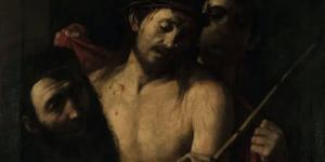 منع بيع لوحة بـ1500يورو نسبتها لـ كارافاجو !