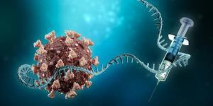 تقنية شهرها كورونا قد تكون أملاً لعلاج السرطان والإيدز