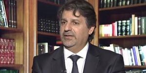 عجاقة: لا يمكن لمصرف لبنان الاقتراب من الاحتياط الإلزامي