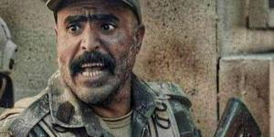 مسلسل يصوّر الحرب على داعش بسرت ومطالب ليبية بمنع عرضه