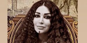 سارة نخلة.. بدوية تواجه أفكار داعش الإرهابية!