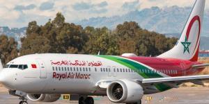 المغرب يعلق رحلاته الجوية مع 13 دولة