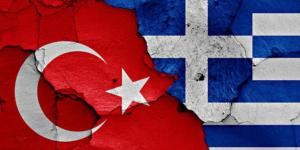 اليونان: الاقتصاد سيساهم في تحسين علاقاتنا مع تركيا