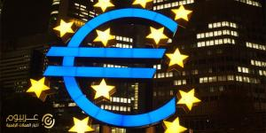 ألمانيا تدعو لإنشاء يورو رقمي