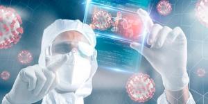 الصحة العالمية تحذر: كورونا أصبح أكثر ذكاء في طريقة انتشاره!