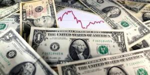 السعودية تقلص استثماراتها في سندات الخزانة الأمريكية بنحو 1.6%