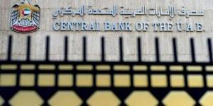 الإمارات : تراجع الأصول الأجنبية للبنك المركزي 5% في فبراير