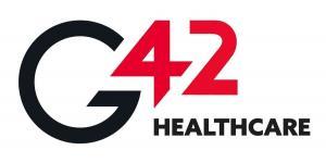 تعاون بين G42 الإماراتية و رفائيل الإسرائيلية