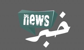 من هو الإماراتي عيسى بن بدر الكثيري؟
