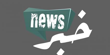 بينها مسدس 'نورينكو'.. 6 أسلحة رخيصة وفعّالة تُستخدم في الحرب السورية!