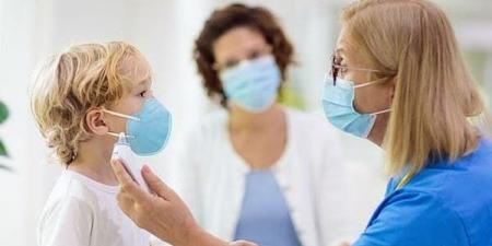 دراسة هولندية: الأطفال أقل نقلًا لعدوى كورونا