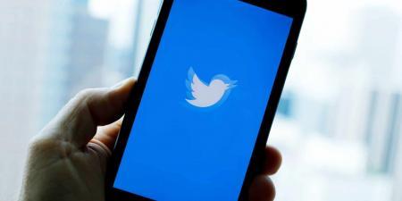 تويتر تغلق حساب السفارة الصينية بسبب الأويغور