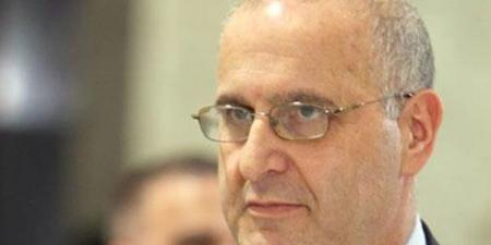 عراجي: 6 ملايين لقاح إلى لبنان قريباً