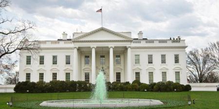 """البيت الأبيض: بايدن يسعى لتمديد معاهدة """"ستارت-3"""" مع روسيا"""