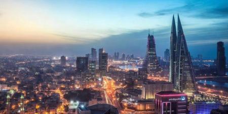 """305 إصابة جديدة بـ""""كورونا"""" في البحرين"""