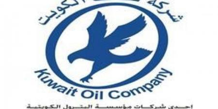 الكويت: ترشيد الإنفاق وتأجيل مشروعات نفطية