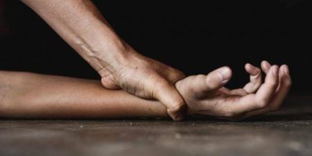 مصر : جريمة اغتصاب جماعي يقودها قاض