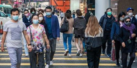 أسوأ تفش منذ مارس.. شبح ووهان يرعب الصين