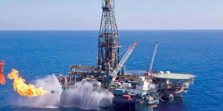 مصر تسعى لتحلية مياه البحر بمساعدة روسيا