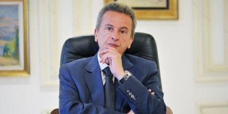سويسرا لم تطلب من لبنان استجواب سلامة