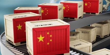 الصين تطيح بألمانيا في فائض الحساب الجاري