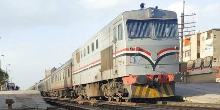 مصر..رسوم إضافية على تذاكر القطارات والملاهي ورسائل البريد