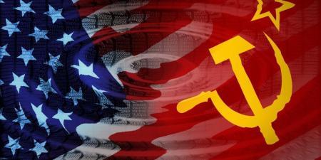 الحكومة الروسية تحذر من الهجمات الإلكترونية الانتقامية الأمريكية