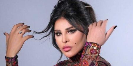 """الجمهور يترقب ألبوم """"أحلام ٢٠٢١"""" وتعاونها الأول مع تركي آل الشيخ"""