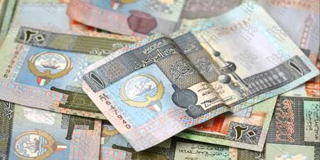الكويت تتوقع عجزاً في الموازنة بقيمة 40 مليار دولار