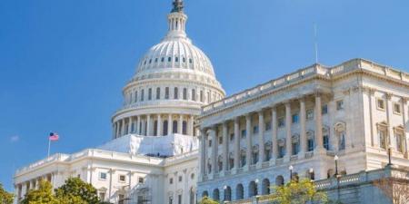 واشنطن: لن نعود للاتفاق النووي إلا إذا احترمت إيران التزاماتها