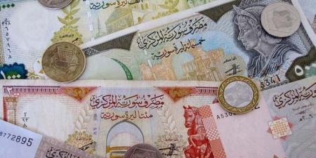 """سوريا : قانون رئاسي بتأسيس """"مصارف التمويل الأصغر"""""""