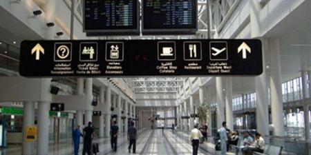 11 حالة إيجابية على متن رحلات وصلت إلى بيروت