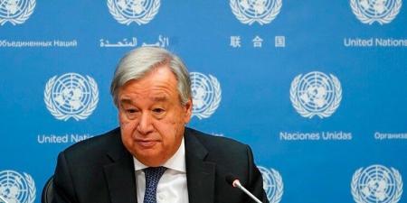 الأمم المتحدة تطالب بتخصيص 3.85 مليار دولار لليمن