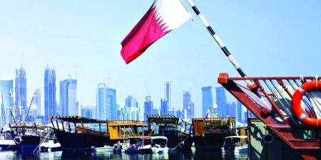 التبادل التجاري بين قطر وأذربيجان يقفز إلى 10 أضعاف