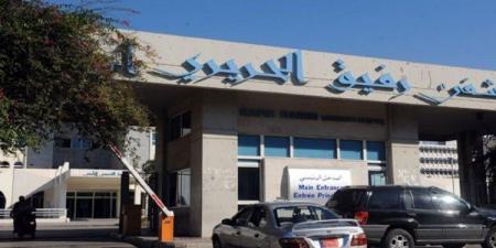 وفيتان و53 حالة حرجة في مستشفى الحريري
