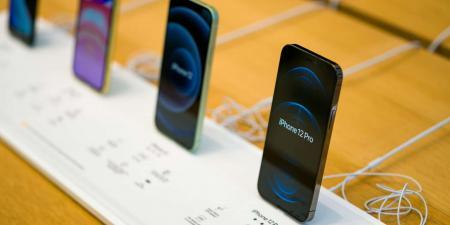 متجر تطبيقات آبل يواجه تحقيقًا جديدًا لمكافحة الاحتكار