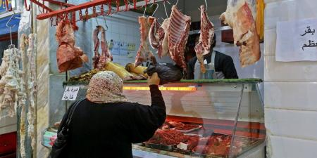 المغرب : ارتفاع مرتقب لأسعار اللحوم