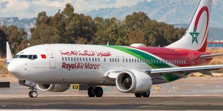 المغرب يعلق الرحلات الجوية مع مصر والجزائر