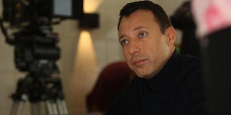 أحمد فهمي: شيرين من أهم الأصوات بمصر وأصالة صديقتي