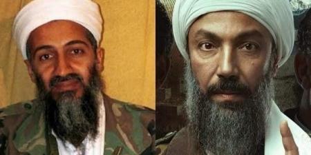 برمضان المقبل.. بن لادن يطل على الصائمين