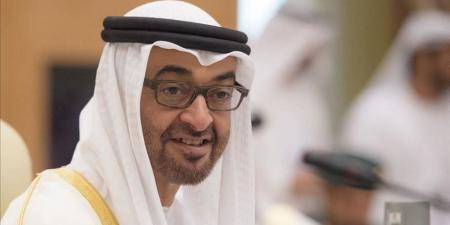 محمد بن زايد: تمكين المرأة أولوية في رؤية التنمية الإماراتية