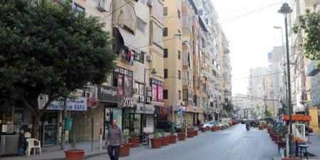 حزب الله يتعامل مع الازمة اللبنانية كحالة إقليمية